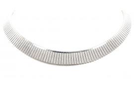 Naszyjnik srebrny CRT 1319